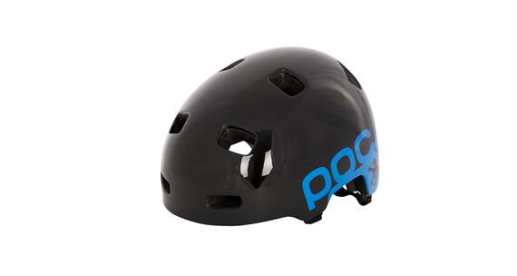 Casco BMX POC Crane Pure negro